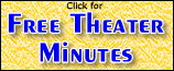 Free Theater Minutes - Gay Piss